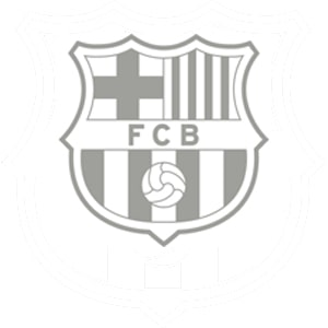 UEFA CL 3ª Equipación 19/20 - Match - MESSI