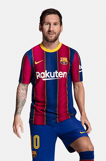 Home 20 21 New Kits 20 21 Categories Barca Store