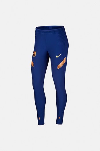 Stretch Trainning Trousers FC Barcelona 20/21 - Women