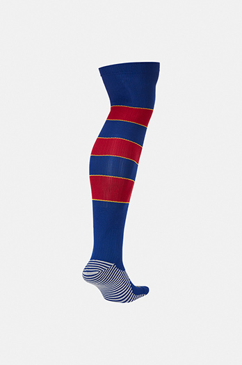 20/21 Home Kit Football Socks