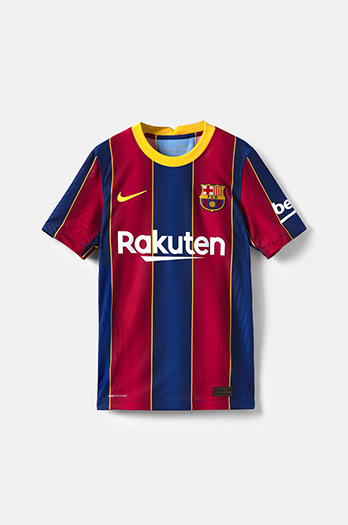 F.C Barcelona Interruttore pelle Official Merchandise
